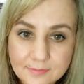 Larisa, 44, Krasnoyarsk, Russian Federation