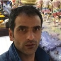 ramazan, 38, Izmit, Turkey