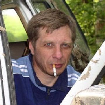 Игорь, 62, Vologda, Russian Federation