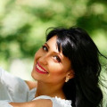 Natalia, 33, Mykolaiv, Ukraine