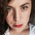 Lileny, 28, Puerto Vallarta, Mexico