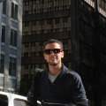 Yazan, 27, Amman, Jordan