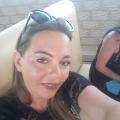 Наташа Вакуленко, 41, Kiev, Ukraine