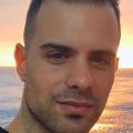 Alex, 43, San Diego, United States