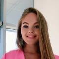 Юлия, 28, Salavat, Russian Federation