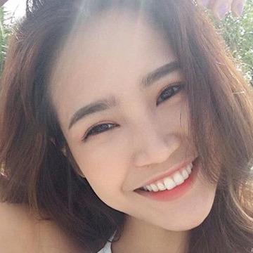 Han Na, 25, Bien Hoa, Vietnam
