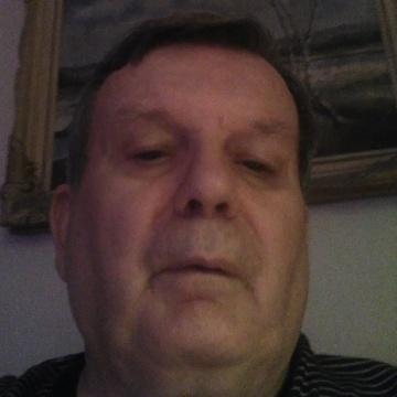 hanslord, 62, Malmon, Sweden