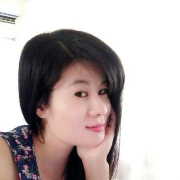 halinh, 38, Bien Hoa, Vietnam