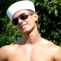 max, 31, Moscow, Russian Federation