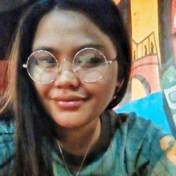 Dubium Tenebris, 37, Iligan, Philippines