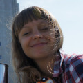 Marina, 34, Saint Petersburg, Russian Federation