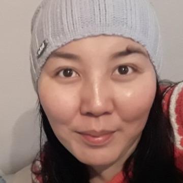 Газиза Колдасова, 32, Almaty, Kazakhstan
