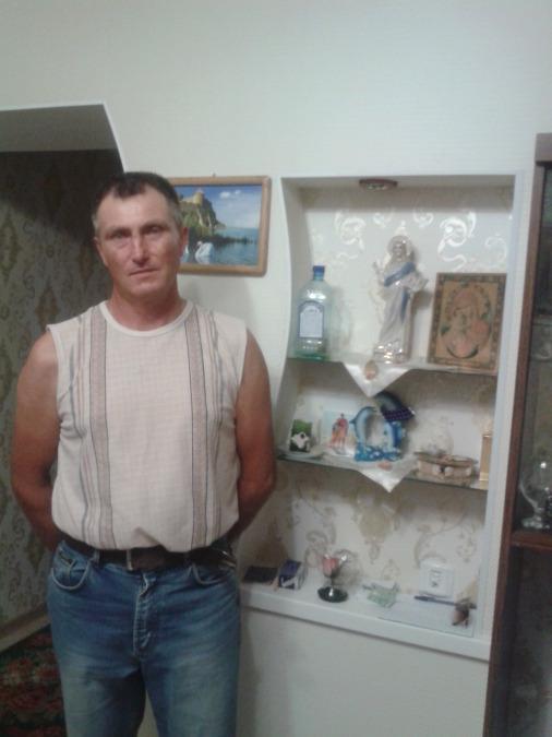 борис Густой, , Kishinev, Moldova
