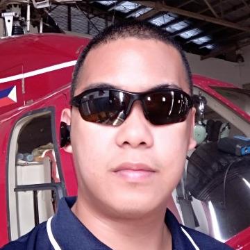 jake, 32, Manila, Philippines