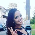 Marcelle, 34, Rio de Janeiro, Brazil