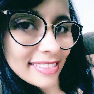Aline barreto, 35, Vitoria Da Conquista, Brazil