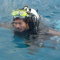Bonjey, 30, Male, Maldives