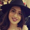 Chai mae, 24, Rabat, Morocco