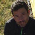 Matt, 43, Zurich, Switzerland
