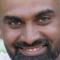 M.Hassan, 34, Dubai, United Arab Emirates