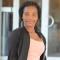 Aina, 27, Windhoek, Namibia