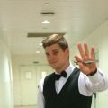 Ivan, 29, Sochi, Russian Federation