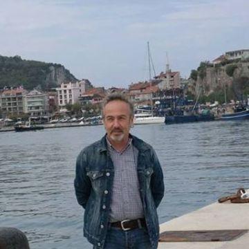 HÜSEYİN SELAMİ GÜNER, 56, Mugla, Turkey