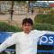 Shahin Shah, 25, Islamabad, Pakistan