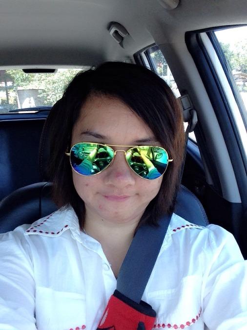 Tontarn, 34, Trang, Thailand