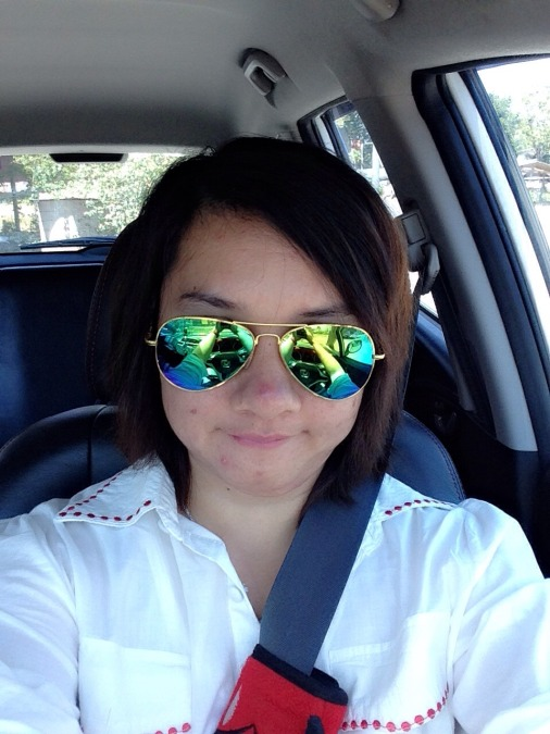 Tontarn, 35, Trang, Thailand