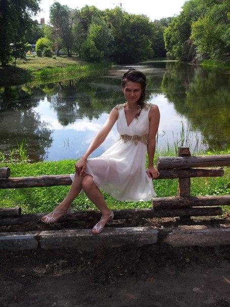 Maria, 29, Saratov, Russian Federation