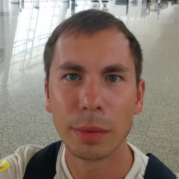 Юрий Хамидуллин, 34, Moscow, Russian Federation