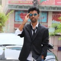 Aakas sadasivam, 28, Chennai, India