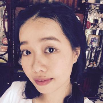 min, 30, Ho Chi Minh City, Vietnam