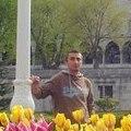 erkan, 39, Izmir, Turkey