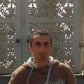 erkan, 37, Izmir, Turkey