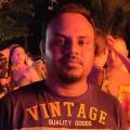 Adnan, 29, Dhaka, Bangladesh