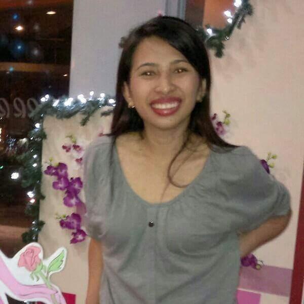 piapie david, 27, Manila, Philippines
