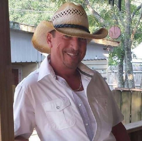 sean, 63, New York, United States