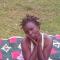 Paulyne, 29, Mombasa, Kenya