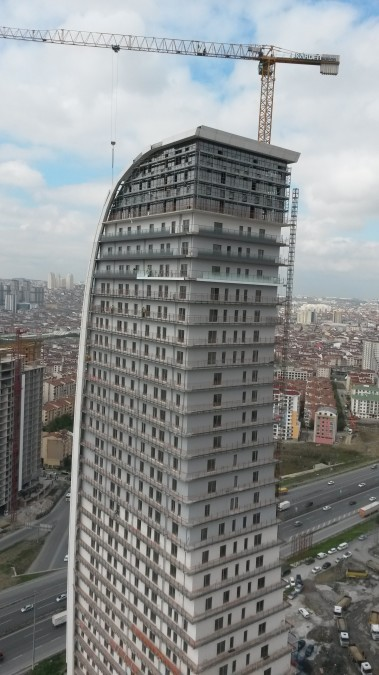 yesil, 50, Istanbul, Turkey