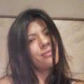Fati Ozsoy, 36, Almaty, Kazakhstan