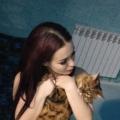 Yuliya, 26, Tashkent, Uzbekistan