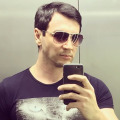 Влад, 36, Moscow, Russian Federation