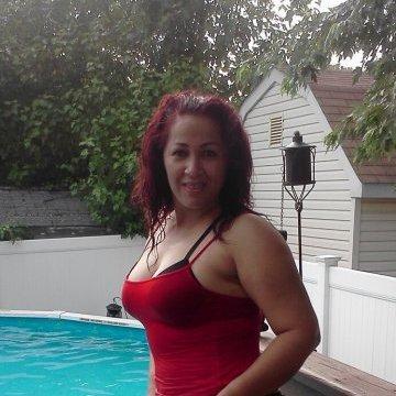 Juliet, 35, Alabaster, United States