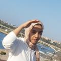 سهام المامون, 29, Morocco, United States