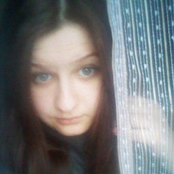 Nastya Plehanova, 23, Armavir, Russian Federation