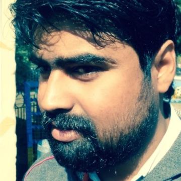 denny, 30, Jaipur, India