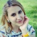 Helen, 26, Kharkiv, Ukraine