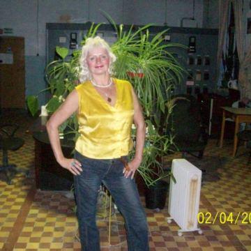 Ольга, 54, Irkutsk, Russian Federation